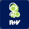 R+V-ArztSuche
