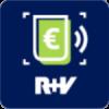 R+V-Restkredit