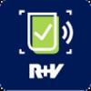 R+V-Scan