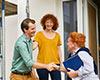 Partner Immobilienfinanzierung