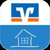 Immobilienwert per App berechnen