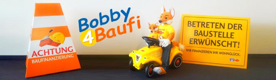 Bobby4Baufi