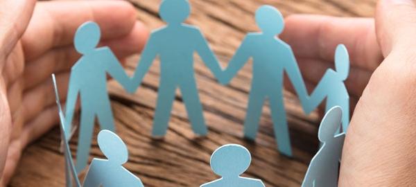 Kundennähe erlebbar machen