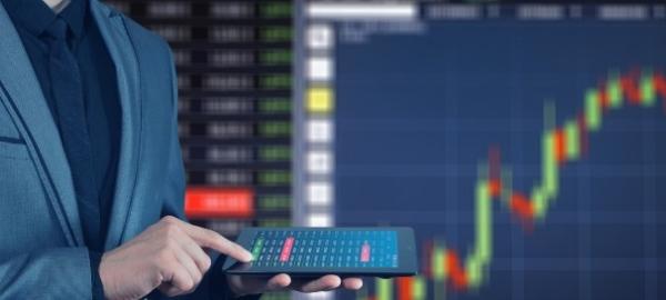 Verbotene Marktmanipulation