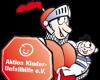 """Aktion """"Sicherheit für Kinder"""""""