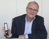 Dr. Horst Alsmöller geht in den Ruhestand