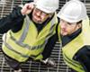 Arbeitsschutz Arbeitsunfälle