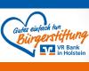 Bürgerstiftung Volksbank Pinneberg-Elmshorn